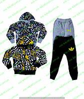 Детский спортивный костюм для мальчика,интернет магазин,комсомольский детский трикотаж,детская одежда,двунитка