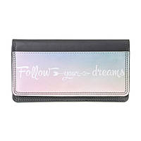 Кошелек Ziz Follow your dreams - 142738