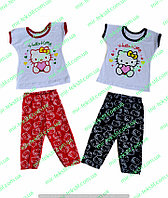 Одежда для девочек,костюм для девочки летний,интернет магазин,детский комсомольский трикотаж,кулир