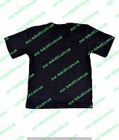 Детские футболки,футболка детская черная,комсомольский детский трикотаж,интернет магазин,детская одежда,стрейч