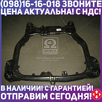 ⭐⭐⭐⭐⭐ Балка подмоторная HYUN ELANTRA 06-10 (пр-во Mobis)