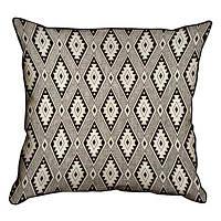 Подушка для интерьера 45х45 см
