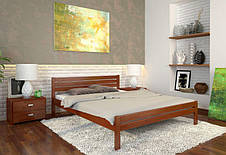 Кровать Двуспальная Ортопедическая 140-200 Роял, Примьера, Франкфурт в Наличии Акция !, фото 3