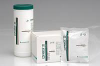 Кофамокс 50% 1 кг антибиотик, амоксициклин 50%