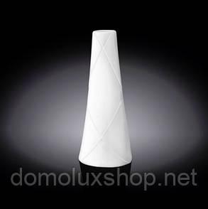 Wilmax Ваза 15,5 см (WL-996153)
