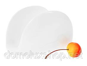 Wilmax Підставка для серветок 11*8 см (WL-996093)