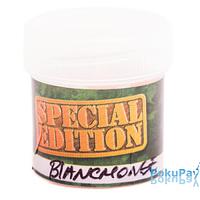 Carp Classic Baits Плавающие Бойлы Special Edition Fluoro Wafters, Blancmange Молочный Десерт, 20шт
