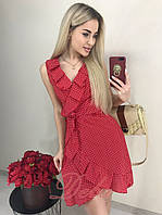 Платье женское ДЕ312, фото 1