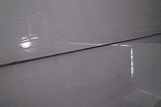 Шкаф купе Silver глянец, фото 2