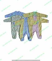 Человечки для новорожденных,Комбинезон для новорожденных,интернет магазин,одежда для новорожденных,интерлок