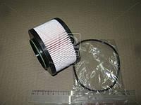 ⭐⭐⭐⭐⭐ Фильтр топливный КРАЙСЛЕР VOYAGER IV 2.5, 2.8 CRD 00-08 (производство  BOSCH)  F026402083