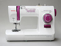 Швейная машинка Toyota ECO 26A ---T-E26A