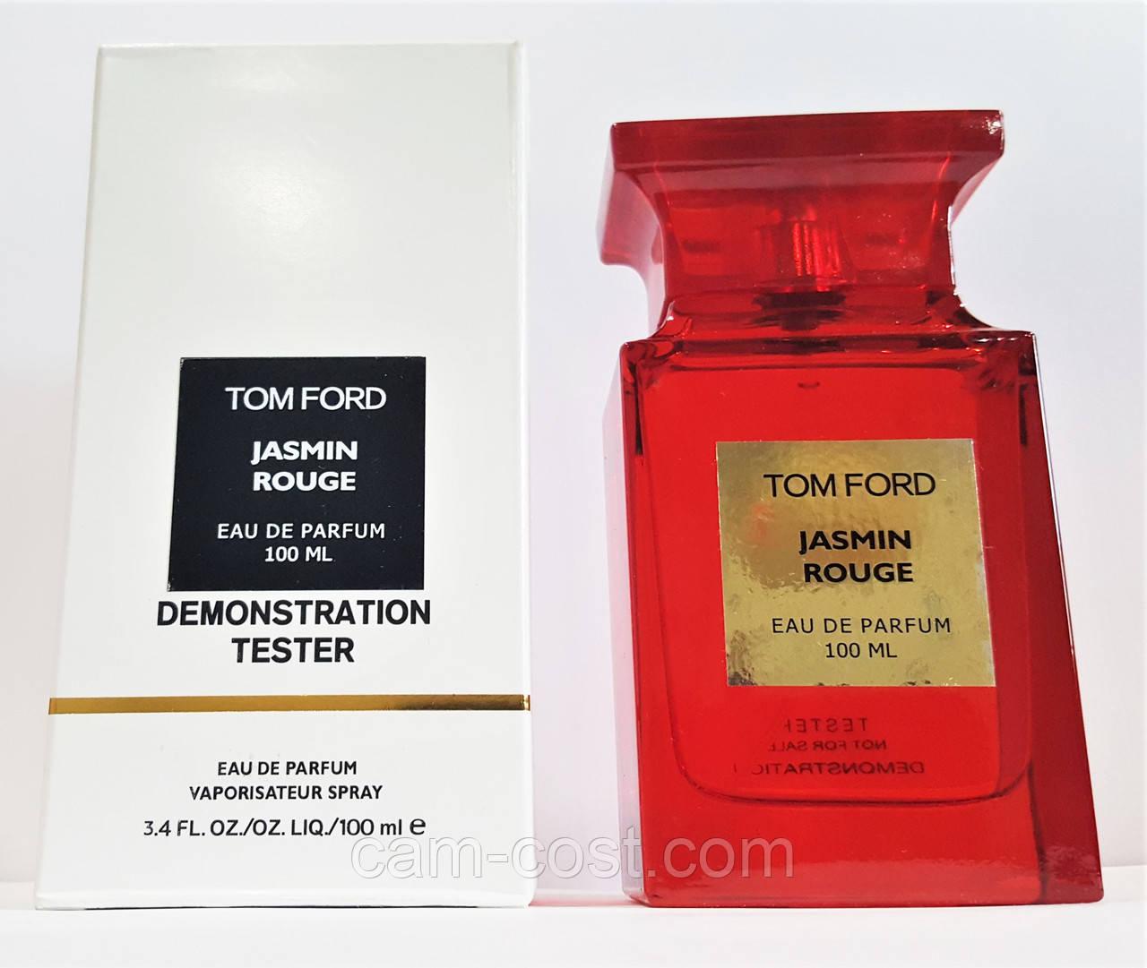 Парфюмированная вода в тестере TOM FORD Jasmine Rouge 100 мл