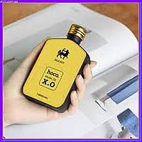Оригинальный Power Bank Hoco J21 Vintage Wine 10000 mAh Original бутылка бренди