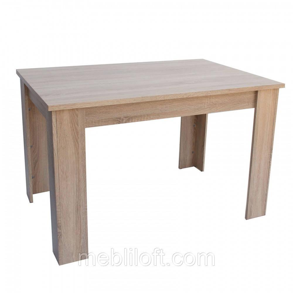 Стол обеденный Avis