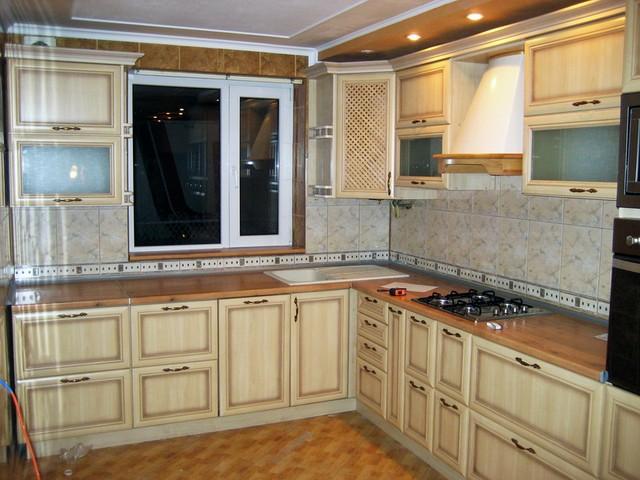 кухни с пленочными фасадами фото дизайн