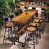 Столы для пабов баров и ресторанов, фото 6