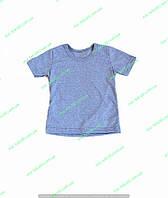 Детские футболки,футболка детская однотонная,интернет магазин,детская одежда от производителя,кулир