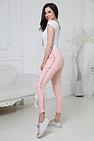 """Спортивные женские брюки """"Hard"""", фото 1"""