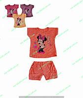 Модный летний костюм для девочки,одежда для девочек,интернет магазин,комсомольский детский трикотаж,зара