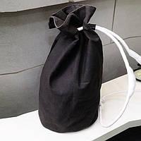 Рюкзак-мешок, фото 1