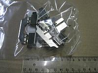 ⭐⭐⭐⭐⭐ Монтажный комплект тормозных колодок РЕНО KANGOO (производство  ABS)  1770Q