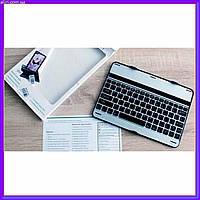 Блютуз чехол клавиатура для планшетов 10