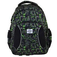 Рюкзак школьный Smart SG-25 Drive (557113)