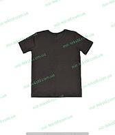 Детские футболки,футболка детская однотонная,детская одежда,комсомольский детский трикотаж,интернет магазин