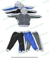 Детский спортивный теплый костюм,интернет магазин,комсомольский детский трикотаж,детская одежда,трехнитка футе