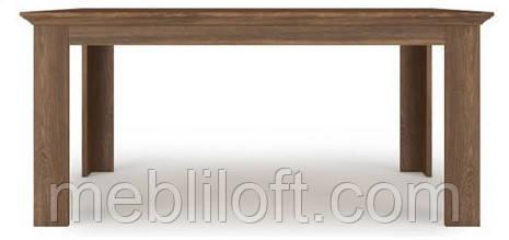 Стол обеденный STOL 160/210 Арсал / Arsal