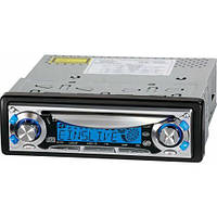 Автомагнитола с CD/MP3 Clatronic AR 735 Германия Хит продаж