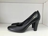 Женские туфли Ecco, 40, фото 1