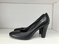 Женские туфли Ecco, 41, фото 1