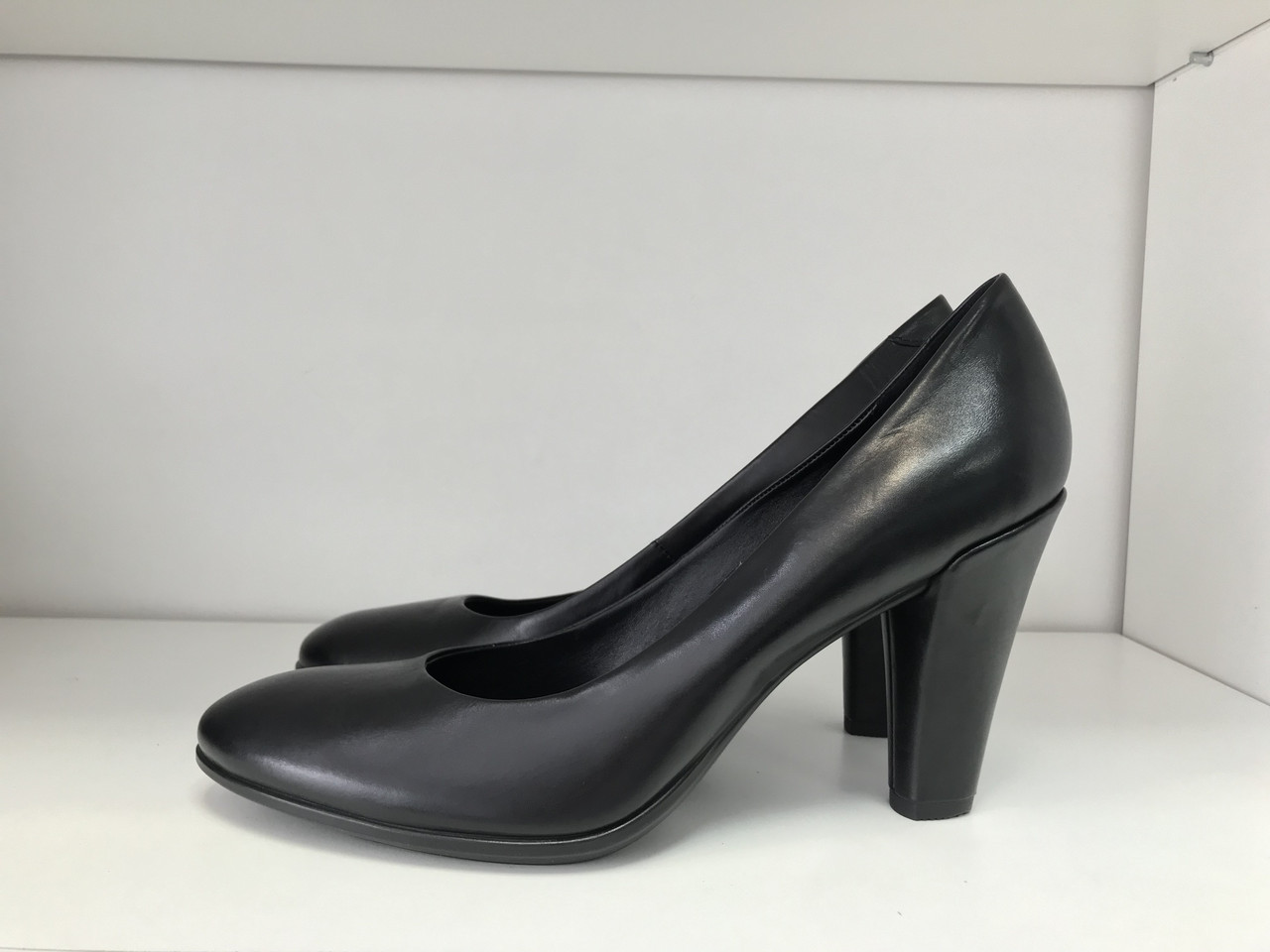 Женские туфли Ecco, 41