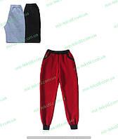 Женские штаны теплые,комсомольский женский трикотаж,интернет магазин,одежда женская от производителя,трехнитка