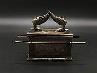 Коллекционная шкатулка Veronese Ковчег WU76600A1
