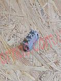 Переключатель (7-24), фото 3