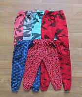 Штаны детские теплые с карманами,полтавский детский трикотаж,интернет магазин,детская одежда,стрейч начес