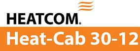 Нагревательные кабели Heat-Cab 30-12