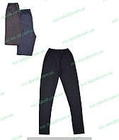 Гамаши женские теплые,женская одежда от производителя,комсомольский женский трикотаж,интернет магазин, ангора