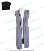 Кардиган женский летний,женская одежда от производителя,женский комсомольский трикотаж,интернет магазин,акрил