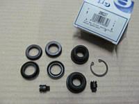 ⭐⭐⭐⭐⭐ Ремкомплект, главный тормозной цилиндр D1096 (производство  ERT)  200237