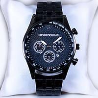 92253b37 Часы Emporio Armani в Украине. Сравнить цены, купить потребительские ...