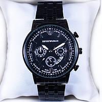 7e1092b3 Часы armani в Украине. Сравнить цены, купить потребительские товары ...