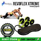 [ОПТ]  Роликовый тренажер  для всего тела Revoflex Xtreme!, фото 5