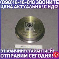 ⭐⭐⭐⭐⭐ Барабан тормозной RR BRAKE/+HUB ДЕО LANOS (производство  PMC-ESSENCE)  HCCD-007
