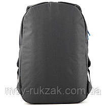Рюкзак подростковый GoPack GO19-120L-1, фото 2