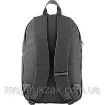 Рюкзак подростковый GoPack GO19-120L-1, фото 3