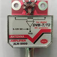 Антенный усилитель ALN-9999